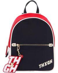 Tommy Hilfiger - Gigi Hadid Speed Nylon Backpack - Lyst