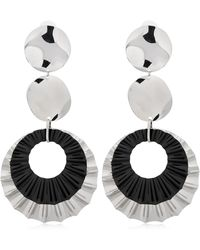 Isabel Marant - Big Hurt Earrings - Lyst