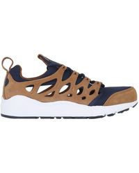 Nike - Lab Air Zoom Chalapuka Trainers - Lyst