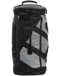 adidas Originals - Eqt Convertible Duffle Bag - Lyst