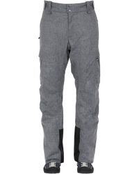 Peak Performance - Critical Ski Pants - Lyst