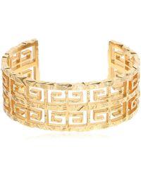 Givenchy - 4g Bracelet - Lyst