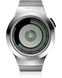 ZIIIRO - Saturn Watch - Lyst