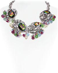 Gabriele Frantzen | Rainbow Necklace | Lyst