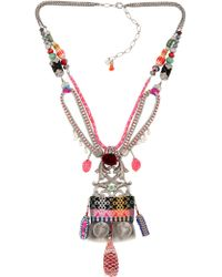 Ayala Bar - Signature Necklace - Lyst