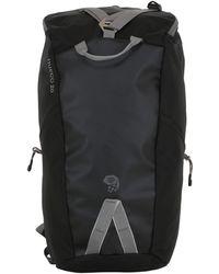 Mountain Hardwear - 20l Hueco Nylon Backpack - Lyst