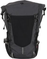 Mountain Hardwear - 35l Scrambler Outdry Nylon Backpack - Lyst