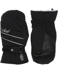 Level - Ultralite Ski Mittens - Lyst