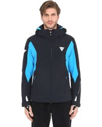 Dainese Multisport - Kandahar Down Ski Jacket - Lyst