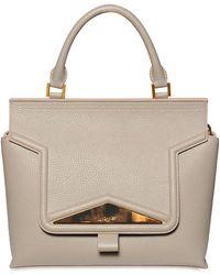 18fd19066a Vionnet Handbags | Handbag Reviews 2018