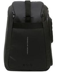 Porsche Design - Bs Nylon Backpack - Lyst
