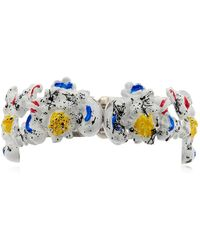 Halo - Picasso Pop Bracelet - Lyst