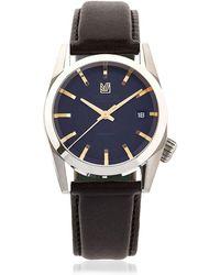 March LA.B - Am69 Electric Supreme Watch - Lyst