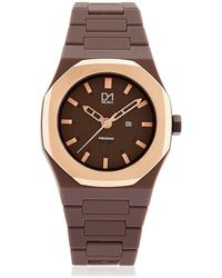 D1 Milano - Premium Pr 01 Watch - Lyst