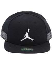Nike - Air Jordan Jumpman Pro Aj 3 Hat - Lyst