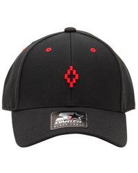 Cappello da baseball con logo. 80 €. Farfetch · Marcelo Burlon - Cappello  Baseball