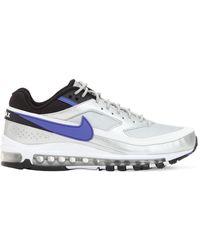 Nike - Air Max Sneakers - Lyst
