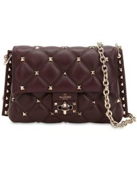 Valentino - Medium Candy Bag - Lyst
