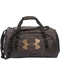 Under Armour - Undeniable Medium Duffle Bag - Lyst