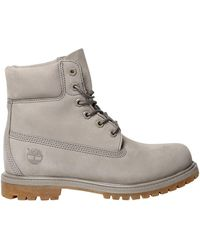 Timberland - 6inch Premium Waterproof Boots - Lyst