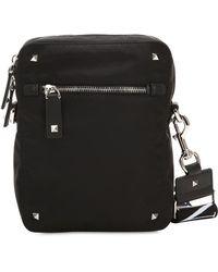 Valentino - Crossbody Bag - Lyst
