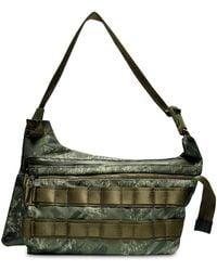 uk availability 09447 e08f3 Nike - Profile Crossbody Bag - Lyst