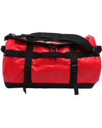 The North Face | 50lbase Camp Duffle Bag | Lyst