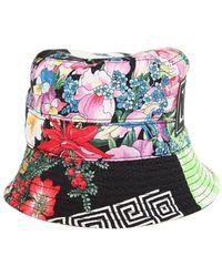 Comprar Sombreros y gorros Versace de mujer desde 129 € f22ad7a2b27