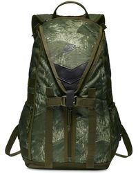 Nike - Sfs Recruit Backpack - Lyst