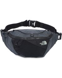 The North Face - Lumbnical Belt Pack - Lyst