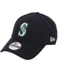 """KTZ - Gorra De Baseball """"39thirty Seattle Mariners Mlb"""" - Lyst"""