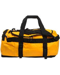 The North Face | 69l Base Camp Duffle Bag | Lyst