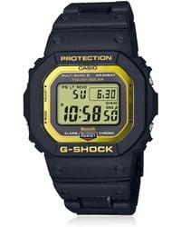 G-Shock - Gw Digital Watch - Lyst