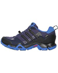 adidas Originals - Terrex Swift R Gore-tex Outdoor Trainers - Lyst
