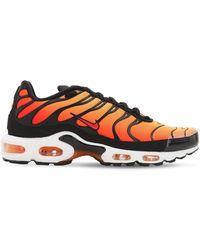 Nike - Air Max Plus Og Sneakers - Lyst