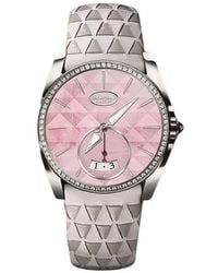 Parmigiani Fleurier - Tonda Métro 33mm Watch For Lvr - Lyst