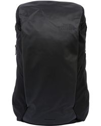 The North Face - 23.5l Kaban Backpack - Lyst
