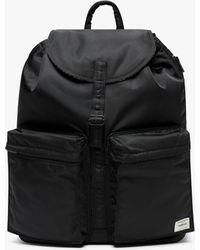 Mackintosh - Glencheck Lining Backpack - Lyst
