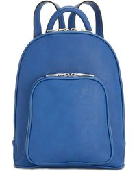 INC International Concepts - I.n.c. Farahh Small Backpack, Created For Macy's - Lyst