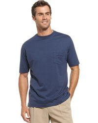 Tommy Bahama - Core Bali High Tide Tee Shirt - Lyst