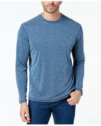 Tommy Bahama - Paradise Around Long-sleeve T-shirt - Lyst