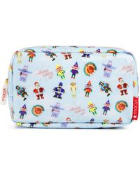 Macy's - Thanksgiving Day Parade Make-up Bag - Lyst