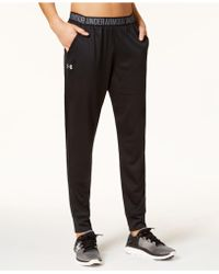 Under Armour - Play Up Ua Techtm Pants - Lyst