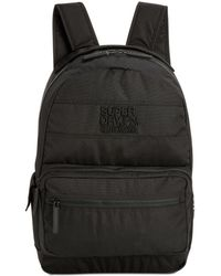 Superdry - Moncheater Montana Backpack - Lyst