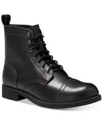 Eastland - Men's Jayce Boots - Lyst