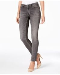 Calvin Klein Jeans - Ultimate Skinny Jeans - Lyst