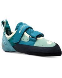 Evolv - Elektra Climbing Shoes From Eastern Mountain Sports - Lyst