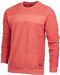 Ezekiel - Dogtown Pullover Sweatshirt - Lyst