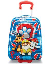"""American Tourister - Paw Patrol 18"""" Hardside Wheeled Suitcase - Lyst"""