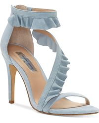 INC International Concepts - Rezza Dress Sandals, Created For Macy's - Lyst